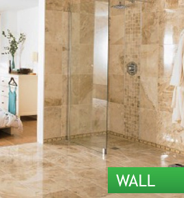 Abbott Property Solutions - Wall Tiles