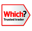 Which Trust the Trader